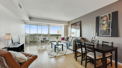 Kellogg MBA (Optima Condo Evanston) Signature Homes-Luxury 847-312-1014