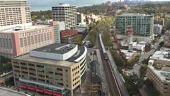 Optima- Evanston Condos Signature Homes -Transit-Oriented-Realty 847-312-1014