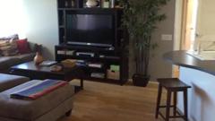 Kellogg MBA (1 bedroom) Evanston condo Signature Homes 847-312-1014