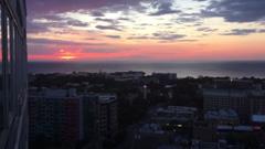 Optima Views Signature Homes -Luxury Evanston condos 847-312-1014