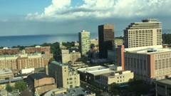 Panoramic of Evanston, Lake and Chicago Signature Homes- 847-312-1014