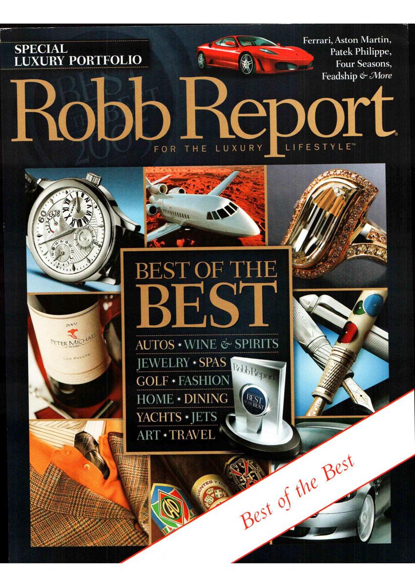 Robb-Report-Luxury-Portfolio-Optima-Views